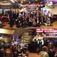 熊高42会様 卒業50周年記念同窓会二次会ありがとうございました。レストバー★スターライト熊本  栄田修士