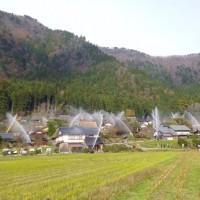 京都ツアー 1