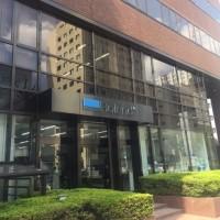 本日、名古屋セミナー 世界のローランドと組み26日(水)イベント開催!