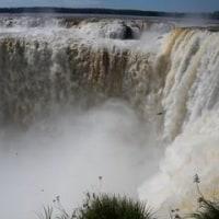 旅のおもひで 南米4