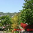 昨日5月22日(日)は、第一回里山大学講座でした。
