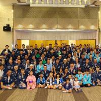 お盆休みですVOL.4 8月14日は、徳島商工会議所で阿波踊り!