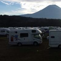 CCMキャンプ大会
