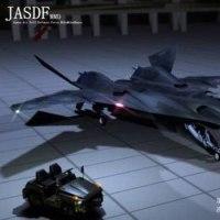 【えっ?と言う事は最初からF35を三菱に再調査依頼が来てたって事なんですかね~】(自衛隊)日本の化け物 ステルス戦闘機がガチで凄すぎる・・・