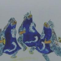 琴平神社の祭礼