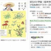 甲斐信江さんの絵本