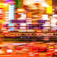 東京カメラ部分室 鉄道風景写真館にシェアされました。