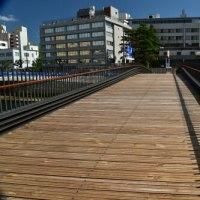長崎旅行パート2