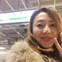 ★ただいま仙台〜‼️