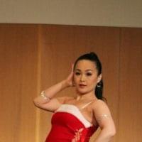糖尿病合併症予防とダンス