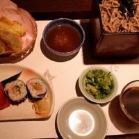 がんこ・和食・天保山店