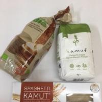カムート小麦
