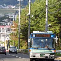 815系統 西中山・山手町経由 仙台駅