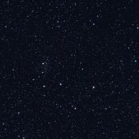 散開星団NGC957