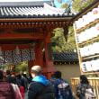 明けましておめでとうございます。西宮神社に参拝しました!