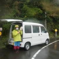 大島ウルトラランニング⑤ 雑感