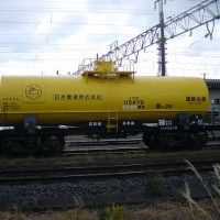 タキ115479