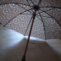 ● 十人十傘 展 part 7 : 4日目の傘 40cm