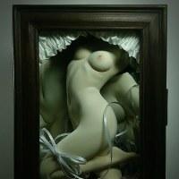 4月29日(土)夜7時「箱の体」の通販募集
