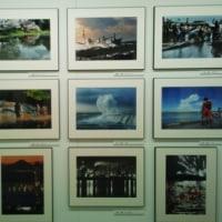 東日本読売写真クラブ合同展