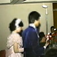 VHSビデオのデジタル化