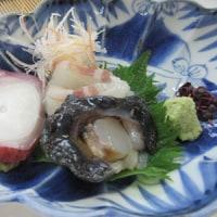 「松風苑」にて~~沖縄です!その1