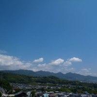 山用カメラ