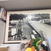 昔の相模大野駅