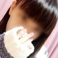 香田 えま〔19歳〕