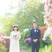 ブライダルカメラマン森永健一ホームページを更新しました! @Feel So High! 福岡、結婚写真、前撮り、ロケーションフォトホームページ