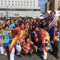 20170624ヤートセ秋田祭 秋田まるまる愛好会
