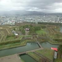 函館 で 三食_1
