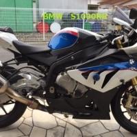 ★BMW S1000RR 高価買取ならバイク査定ドットコム★