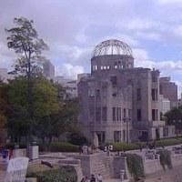 ★ 広島・長崎への原爆投下から、60周年 ~グランドゼロからの距離~ ★