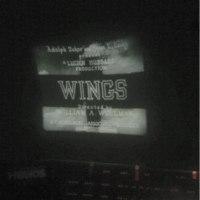 ��Wings/�ĤФ���