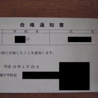 桜咲いた~ヾ(〃^∇^)ノわぁい♪