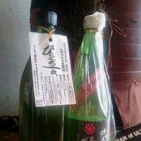 ヨイキゲン 新酒まつり