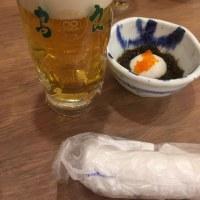 【食録】鳥良商店