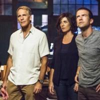 NCIS : ニューオーリンズ シーズン2 #24 「別れの銃弾」 (終)