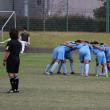 第15回群馬県ガールズUー12サッカー大会(G-8)