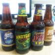 ABITAビール入荷しました。