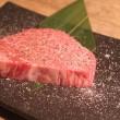 A4メス牛にこだわったあの焼肉店が横浜にも上陸したのだ!@USHIHACHI 青葉台店(青葉台)