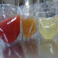 第3回キャリアアップ講座で食品衛生と果汁たっぷりゼリーを勉強しました!