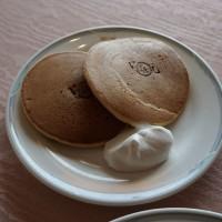 にっぽん丸GW日本一周クルーズ 10日目の朝食