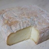 タレッジョチーズ(Taleggio)