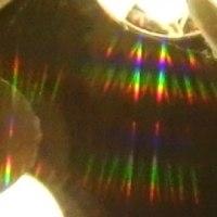 5次元を一言で表すなら、、虹、、の世界でしょ。(10/15更新)