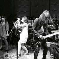 レプリカ♪ベスト盤♪