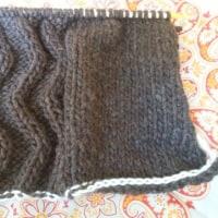 2枚目のセーター