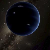 太陽系で新たな惑星発見