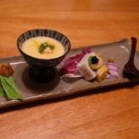 松山の忘年会は、「和菜 いたや」 おすすめ!